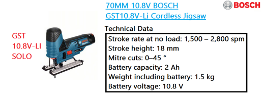 gst-10-8v-li-solo-bosch-cordless-jigsaw-power-tool