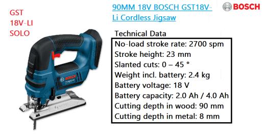 gst-18v-li-solo-bosch-cordless-jigsaw-power-tool
