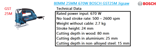 gst-25m-jigsaw-bosch-power-tool