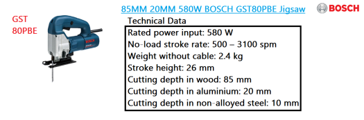 gst-80pbe-jigsaw-bosch-power-tool
