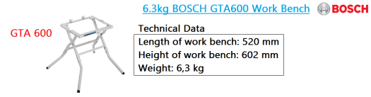 gta-600-bosch-work-bench-mounted-power-tools