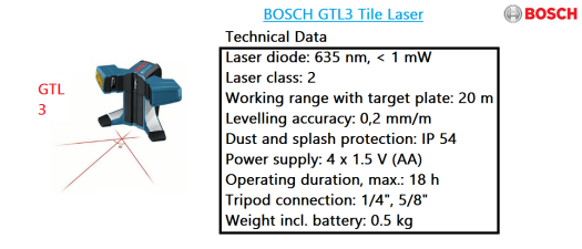 gtl-3-tile-laser-bosch-power-tool