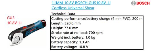 gus-10-8v-li-bosch-cordless-universal-shear-power-tool