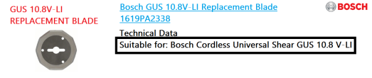 gus-10-8v-li-replacement-blade-bosch-power-tool