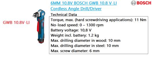 gwb-10-8v-li-bosch-cordless-angle-drill-driver-power-tools