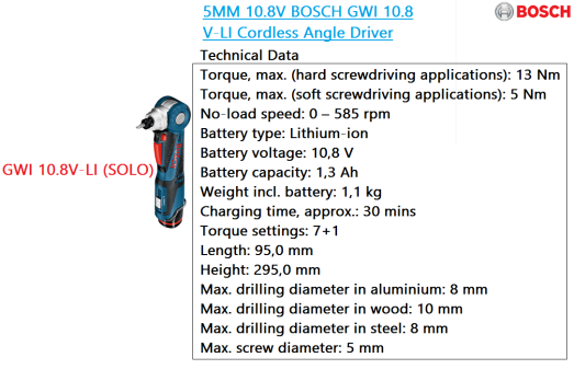 gwi-10-8v-li-solo-bosch-cordless-angle-driver-power-tools