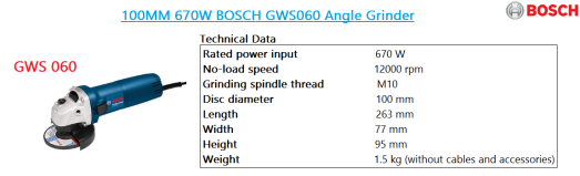 gws-060-angle-grinder-bosch-power-tools