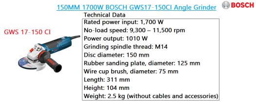 gws-17-150-ci-angle-grinder-bosch-power-tools
