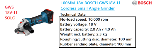 gws-18v-li-solo-bosch-cordless-small-angle-grinder-power-tool