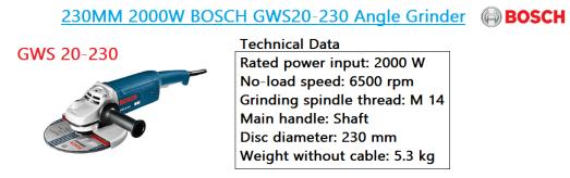 gws-20-230-angle-grinder-bosch-power-tools