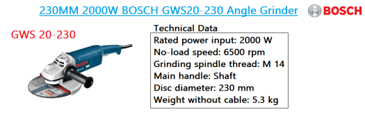 gws-20-230-angle-grinder-bosch-power-tools