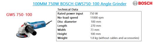 gws-750-100-angle-grinder-bosch-power-tools