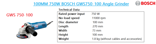 gws-750-100-angle-grinder-bosch-power-tools