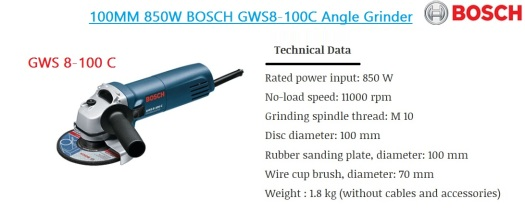 gws-8-100c-angle-grinder-bosch-power-tools