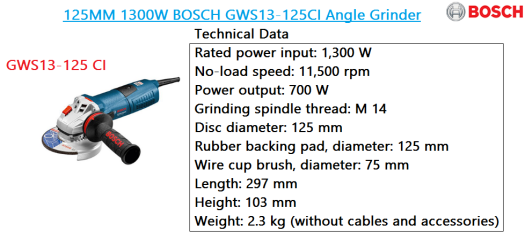 gws13-125-ci-angle-grinder-bosch-power-tools