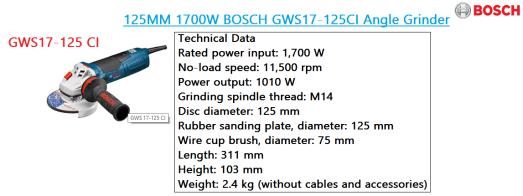 gws17-125-ci-angle-grinder-bosch-power-tools
