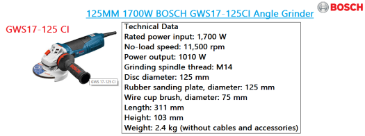gws17-125-ci-angle-grinder-bosch-power-tools