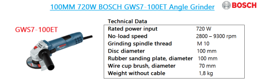 gws7-100et-angle-grinder-bosch-power-tools