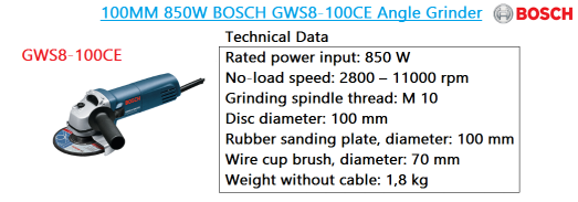 gws8-100ce-angle-grinder-bosch-power-tools