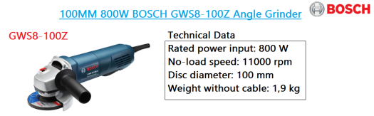 gws8-100z-angle-grinder-bosch-power-tools