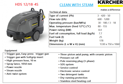 hds-12-18-4s-karcher-hot-water-pressure-clean-with-steam