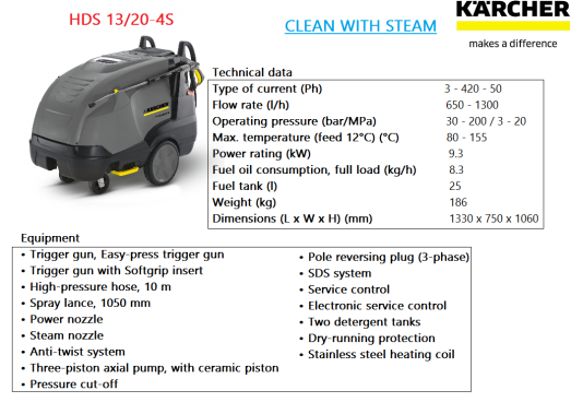 hds-13-20-4s-karcher-hot-water-pressure-clean-with-steam