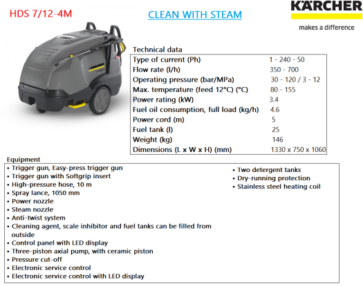 hds-7-12-4m-karcher-hot-water-pressure-clean-with-steam