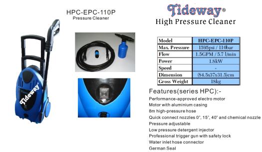 hpc-epc-110p-tideway-high-pressure-cleaner
