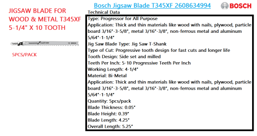 jigsaw-blade-for-wood-metal-t345xf-5-1-4-x-10-tooth-bosch-power-tool