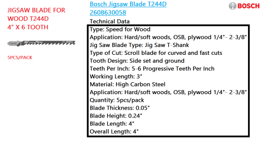 jigsaw-blade-for-wood-t244d-4-x-6-tooth-bosch-power-tool