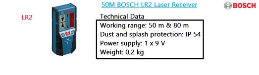 lr2-laser-receiver-bosch-power-tool