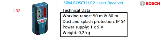 lr2-laser-receiver-bosch-power-tool