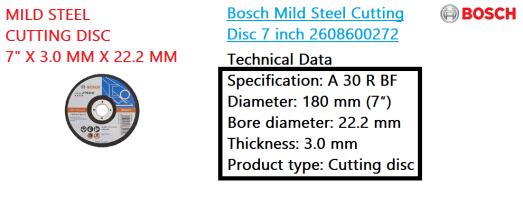 mild-steel-cutting-disc-7-x-3-0-mm-x-22-2-mm-bosch-power-tool