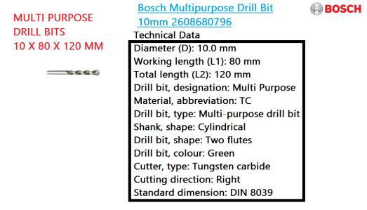 multi-purpose-drill-bits-10-x-80-x-120-mm-bosch-power-tool