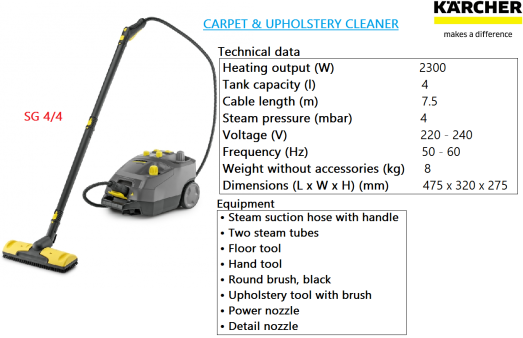 sg-4-4-karcher-steam-vacuum-cleaner-carpet-upholstery-cleaner