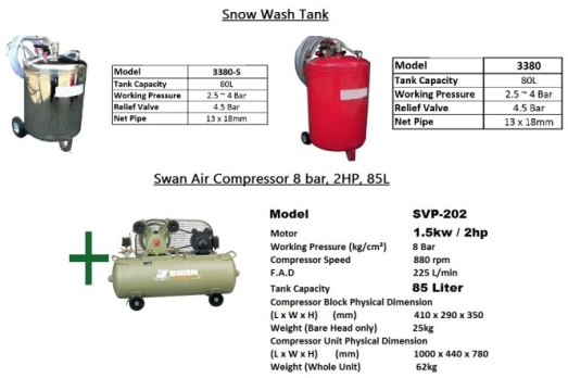 snow-wash-tank-stainless-steel2