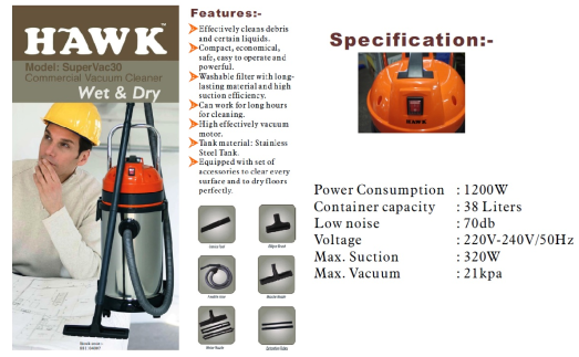 supervac30-commercial-vacuum-cleaner-wet-dry