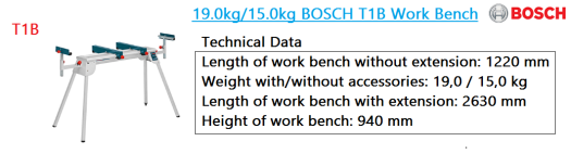 t1b-bosch-work-bench-mounted-power-tools