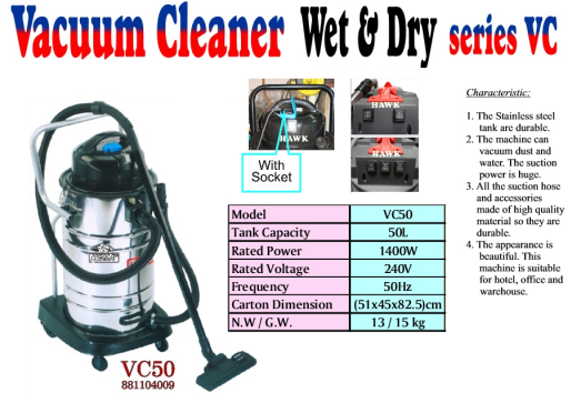 vc50-881104009-vacuum-cleaner-wet-dry-series-vc