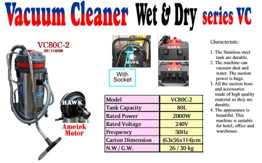 vc80c-2-881104008-vacuum-cleaner-wet-dry-series-vc