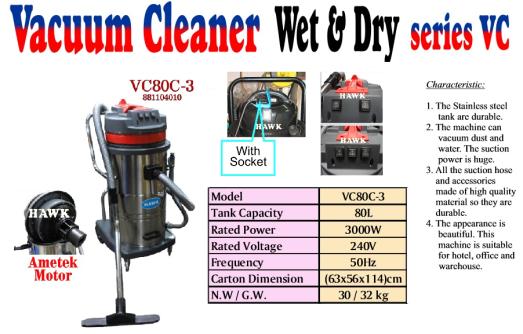 vc80c-3-881104010-vacuum-cleaner-wet-dry-series-vc