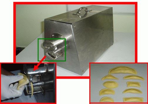 karipap-clip-mesin
