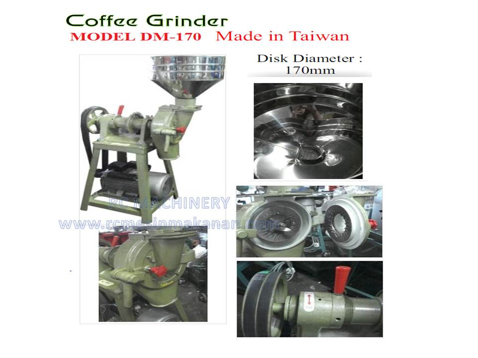 High Speed Electric Cooker Wire Braiding Machine Electric Cooker