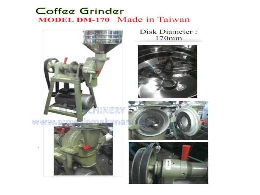 coffee grinder, coffee, mesin membuat kopi