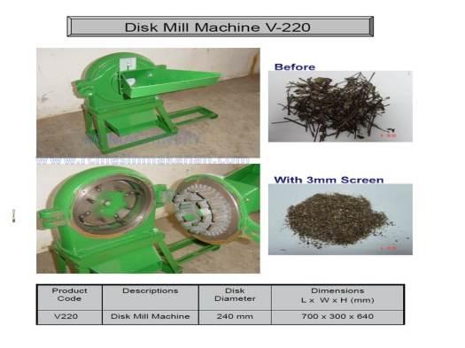disk mill machine, disk mill, mesin pengisar, mengisar tepung, beras