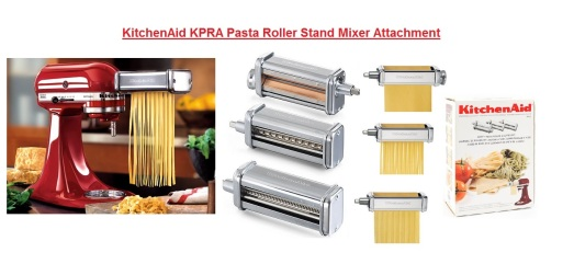 H2 Pasta-Roller-Set_kitchenaid