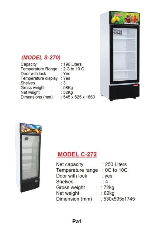 pa1-chiller-1-door-peti-sejuk-1-pintu