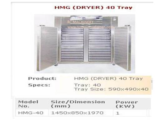 stainless steel, dryer, pengering