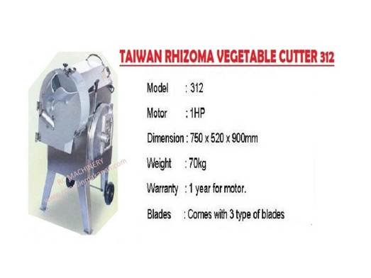 taiwan rhizoma vegetable cutter, taiwan vegetable cutter, vegetable cutter, pemotong kerepek, ubi kentang, bawang