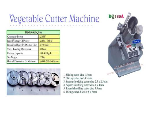 vegetable cutter machine, vegetable cutter, pemotong, cutter, pemotong sayur, ubi kentang dan bawang